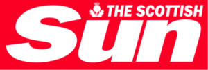 Scottish Sun Breathalyzer Review